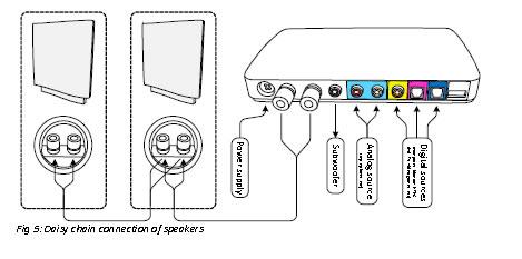 Картинки по запросу Audiovector DISCREET