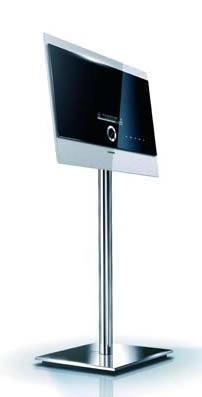 digital audio blog loewe reference media center. Black Bedroom Furniture Sets. Home Design Ideas